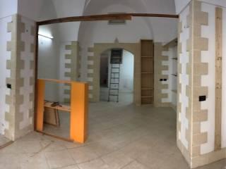 Foto - Casa indipendente via Aldo Moro, Tuglie