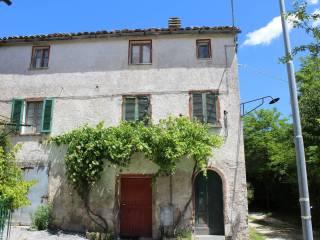 Foto - Rustico / Casale frazione Bellisio Solfare 58, Frazione Bellisio Solfare, Pergola