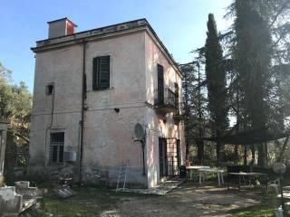 Foto - Monolocale via Colle Mitriano, La Botte, Guidonia Montecelio
