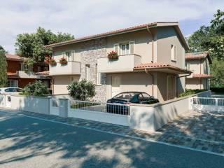 Foto - Villa via Tosco Romagnola, Calcinaia
