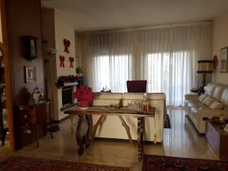 Foto - Villa, ottimo stato, 160 mq, San Pietro Mosezzo