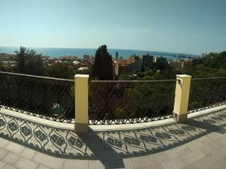 Foto - Appartamento via Luccoli, Albissola Marina
