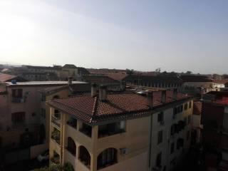Foto - Trilocale vicolo Santa Martella 13, Aversa