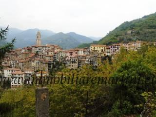 Foto - Casa indipendente 200 mq, da ristrutturare, Castel Vittorio