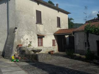Foto - Villa via San Pietro, Prato Comune, Montesano sulla Marcellana