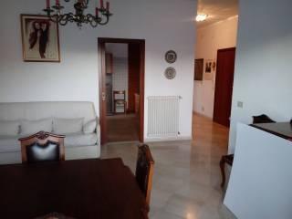 Foto - Appartamento via del Santuario, Massafra