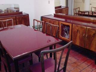 Foto - Trilocale via San Filippo, 3 3, Belvedere Ostrense