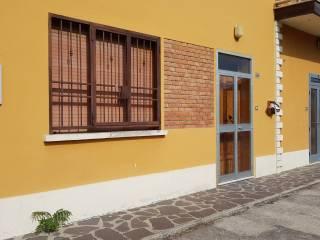 Foto - Palazzo / Stabile via Provinciale Superiore 256, Miravalle, Molinella