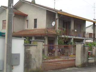 Foto - Villa all'asta via della Bilancia 5, Albonese