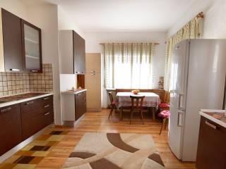 Foto - Appartamento Strada Statale delle Dolomiti, Campitello di Fassa