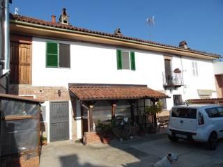 Foto - Villa frazione Pergatti, Viarigi