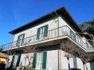 Appartamento Affitto Manziana