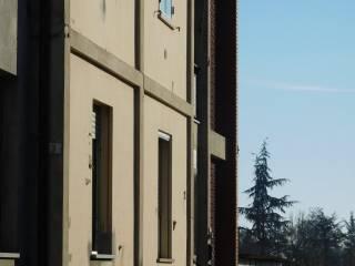 Foto - Trilocale via Vincenzo Formaleoni, Fiorenzuola d'Arda
