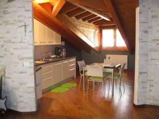 Photo - 3-room flat via Castello 18, Barbata