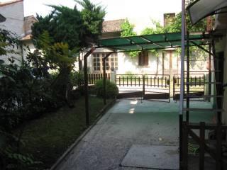Foto - Palazzo / Stabile via del Parroco 5, Muzzana del Turgnano