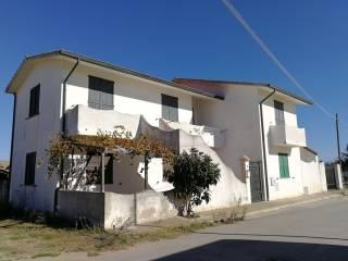 Foto - Villa Località Medau Is Collus, San Giovanni Suergiu