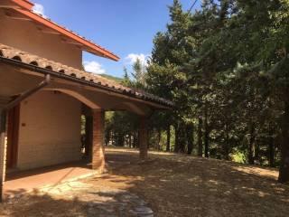 Foto - Villa Località Casamontanara, Genga