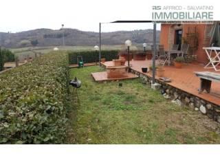 Foto - Rustico / Casale Bargino, Bargino, San Casciano in Val di Pesa