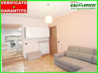 Foto - Stabile o palazzo via Piave 72, Scaldasole