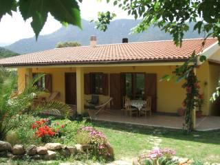 Foto - Villa, ottimo stato, 152 mq, Borgata Tuerra I, San Vito