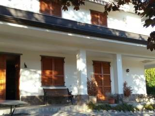 Foto - Villa via Montaldone 4, Pecorara