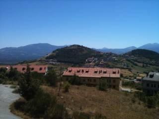 Foto - Appartamento via Tetto Lucano, Viggiano