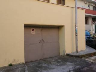 Foto - Box / Garage 58 mq, Gallipoli