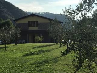 Foto - Villa via Rocchetta, Rocchetta di Vara