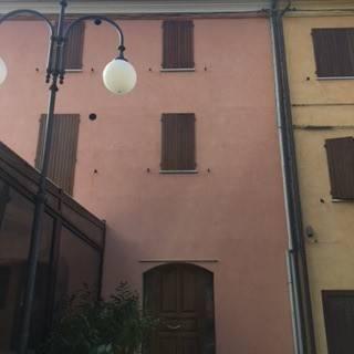 foto  Casa indipendente via Roma 140, Terre Roveresche