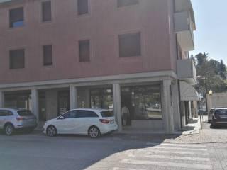 Foto - Bilocale via Santo Stefano, Buja