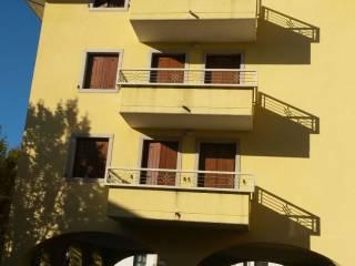 Foto - Bilocale via Pretura Vecchia, Tarcento