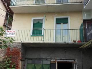 Foto - Casa indipendente via Frassinere 8, San Didero