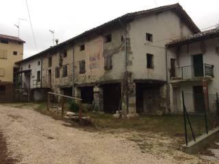 Foto - Rustico / Casale, da ristrutturare, 470 mq, Santa Margherita, Moruzzo