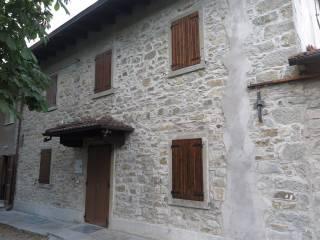 Foto - Rustico / Casale via Ronco la Croce, Montecreto