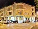 Appartamento Vendita Noicattaro