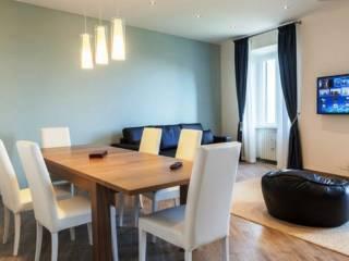 Foto - Appartamento via del Sole, Bettona