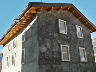 Foto - Appartamento via Dogna, Dogna, Longarone
