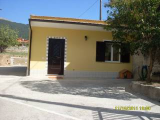 Foto - Villa via Casilina, Mignano Monte Lungo
