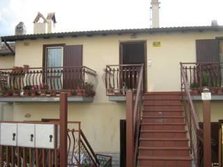 Foto - Appartamento piazza 10 Settembre 31, Cansano