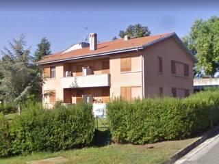 Foto - Appartamento Località Valverde, Castelletto Monferrato