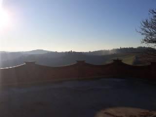 Foto - Villa Località Squarzolo, San Salvatore Monferrato