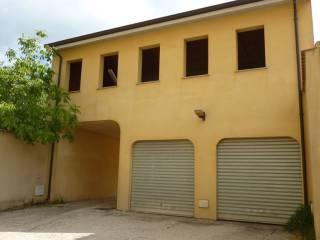 Foto - Rustico / Casale via Roma 37, Isili