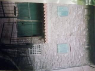 Foto - Rustico / Casale via San Martino 21, Villa, Sillano Giuncugnano