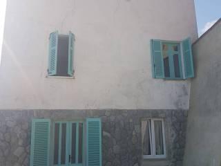 Foto - Rustico / Casale via 20 Settembre, 3 3, Rocca d'Arazzo