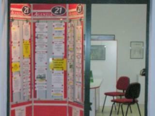Foto - Monolocale ottimo stato, primo piano, Stazione, Ferrara