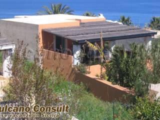 Foto - Villa, ottimo stato, 40 mq, Santa Marina Salina