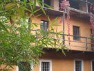 Palazzo / Stabile Vendita Borgomasino