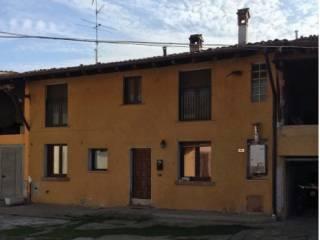 Foto - Casa indipendente all'asta via Trento 8, Olmeneta