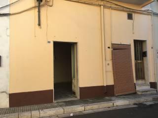 Foto - Trilocale via Giuseppe Trono, Mesagne