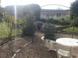 Foto - Appartamento Piano Dei Mantellini, Siena